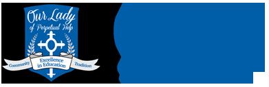 olph_logo